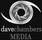 Dave Chambers Media
